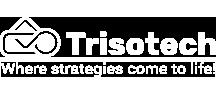 Trisotech
