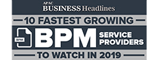 10-fastest-growing-bpm-service-providers-to-watch