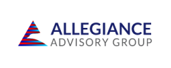 Allegiance Advisory Group