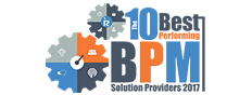 10 Best Performing BPM Solution Providers