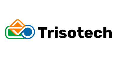 Bruce Silver Joins Trisotech
