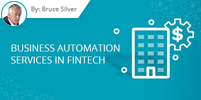 Bruce Silver's Blog - Business Automation Services in Fintech