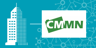 In the News - CMMN