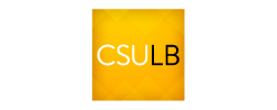 CSULB California State University