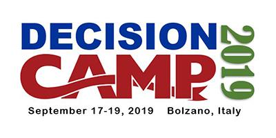 DecisionCAMP 2019