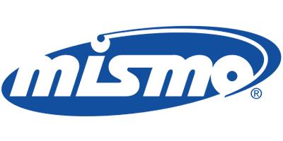 MISMO-recommends-DMN-Trisotech