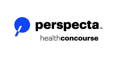 Perspecta - Health Concourse