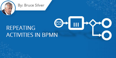 Bruce Silver Blog - Repeating activities in BPMN