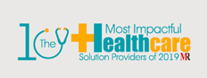 Trisotech Named One of the 10 Most Impactful Healthcare Solution Providers in 2019