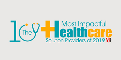 Trisotech - Most Impactful Healthcare Solution Providers