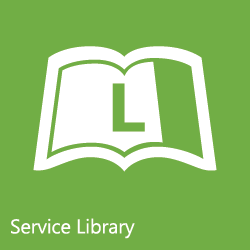 Service-Labrary