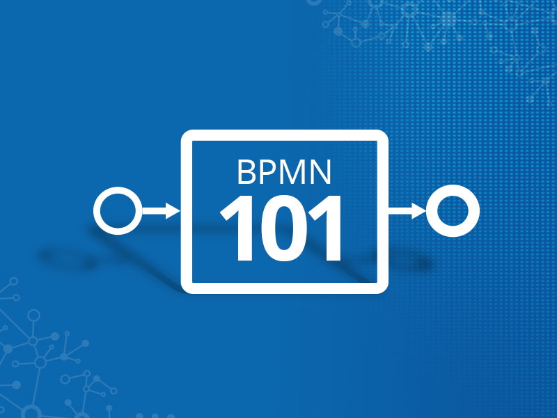 Bruce Silver's Blog - BPMN 101: What Is a Process?