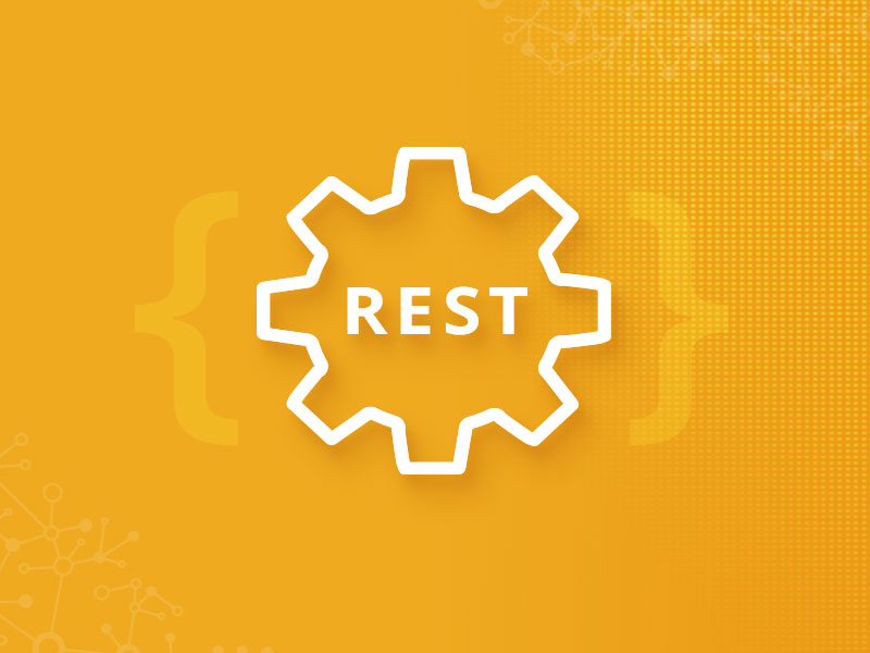 Bruce Silver's Blog - Calling REST Services from DMN