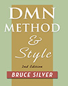 Bruce Silver - DMN Method and Style. 2nd Edition