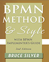 BPMN Method and Style, 2nd Edition