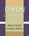 Bruce Silver - DMN Cookbook