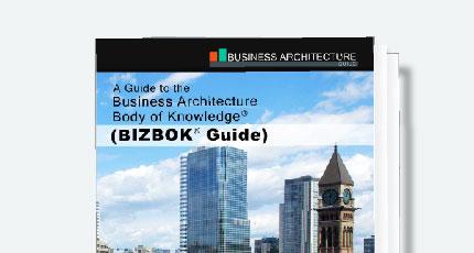 BizBok Guide