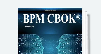 BPM CBOK Guide
