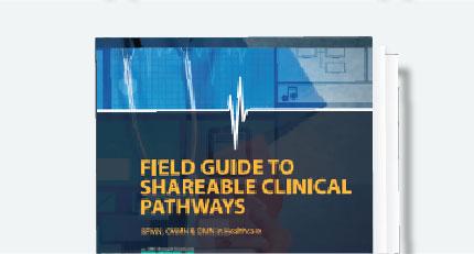 Canvas, BPM+ Health Field Guide