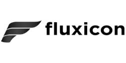Fluxicon