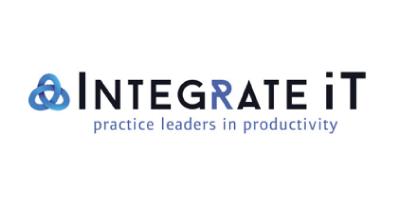 Integrate iT