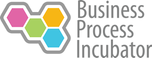 Business Process Incubator