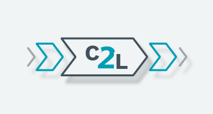 Concept to Launch (C2L)