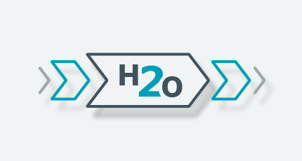 Hire to OnBoard (H2O)