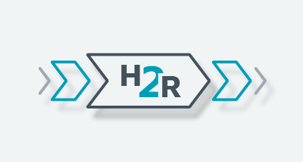 Hire to Retire (H2R)
