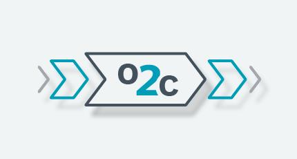 Order to Cash (O2C)