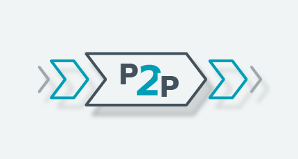 Procure to Pay (P2P)