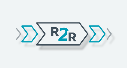 Return to Replacement (R2R)