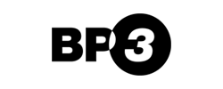BP3 Global Inc.
