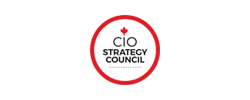CIO Strategy Council (CIOSC)