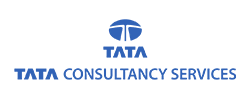 TCS - Tata Consulting Services