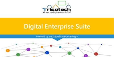 bpmNEXT 2015 - Digital Enterprise Graph
