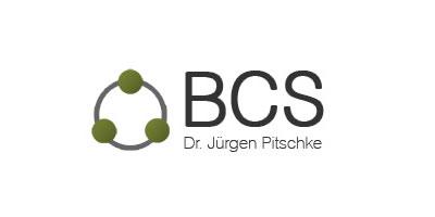 BCS Dr. Juergen Pitschke
