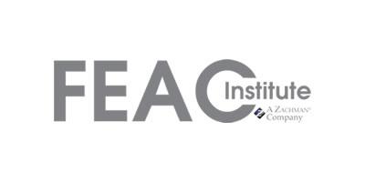 FEAC Institute