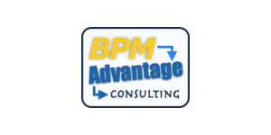 BPM Advantage Consulting