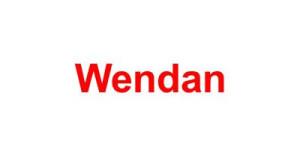 Wendan