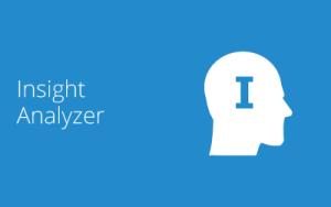 Insight Analyzer
