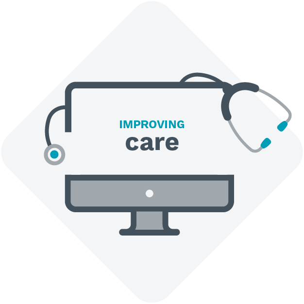 Process Automation in Telemedicine: Improving Care