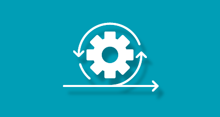 Use Case - Collaborative Process Improvement