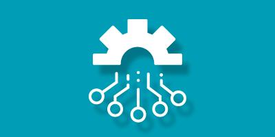 Use Case - ERP Blueprinting