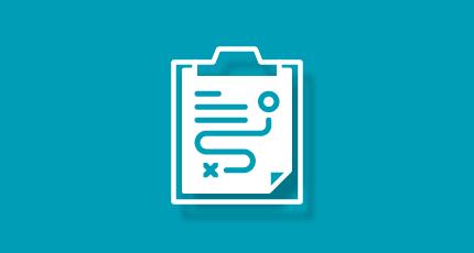 Use Case - Strategic Planning