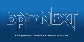 bpmNEXT-2017-digital-strategy-deployment