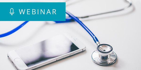 Webinar A shareable clinical pathway for anemia management