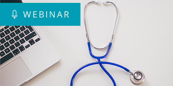 Webinar PHQ-9 Automatable Guidelines