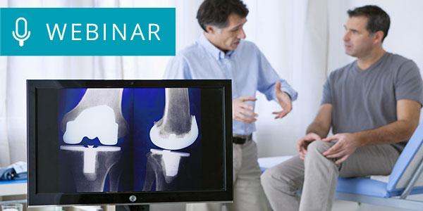 Orthopedic Surgery Preauthorization